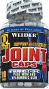 Joint Caps von Pump Unit Sporternährung weider Joint Caps